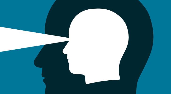 Opening Mind