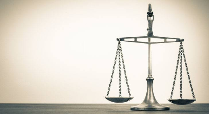 Libra Women Crave Balance
