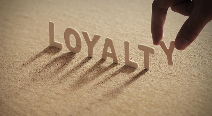 Libra loyalty